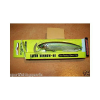ARTIFICIALE DAMIKI TOKON MINNOW 90 FLOATING 13GR SF COLOR 311H NATURAL LIST