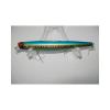 ARTIFICIALE TIEMCO GENESIS GAINA 123 FLOATING 123mm 17g COLOR 001 MAIWASHI