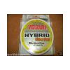 FLUOROCARBON HYBRID ULTRA SOFT YO-ZURI 20LBS 9.7kG 0.438 mm 250MT MADE IN JAPAN