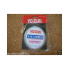 FLUOROCARBON HD YO-ZURI 20LBS 9.0kG 0.438 mm 28MT COLOR PINK MADE IN JAPAN