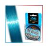 LENZA BLUE MARINE TRACK LINE 200mt 0.26mm 7.7kg