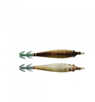 TOTANARA OPPAI TATAKI FISHING YAMASHITA COLORE AJ MIS 2.5 72MM