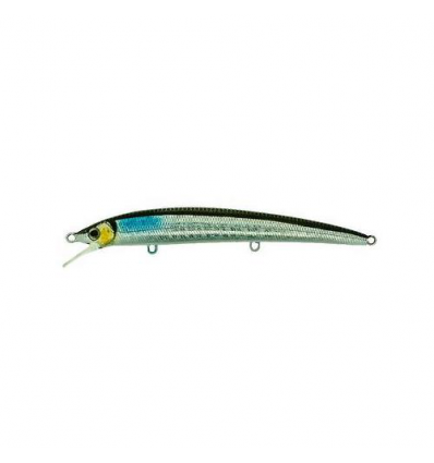 MOLIX FINDER JERK 150SS 15cm (6 in) 22g (3/4oz) COLORE MX HOLO SHAD