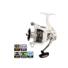 MULINELLO TRABUCCO MITO SRX FD4000 5+1BB GEAR RATIO 5.1:1