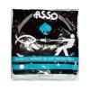 PALAMITO LENZA ASSO SPADES 0.65 COLORE LB MT 3000