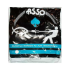 PALAMITO LENZA ASSO SPADES 0.90 COLORE LB MT 3000