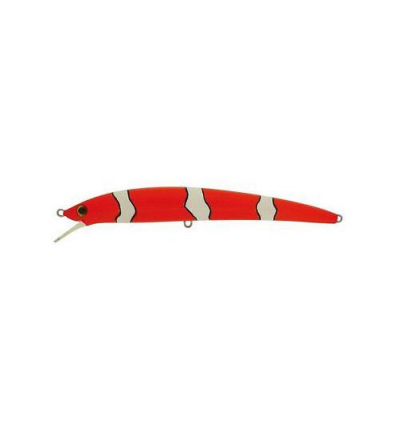 MOLIX FINDER JERK 150SS 15cm (6 in) 22g (3/4oz) COLORE CLOWN