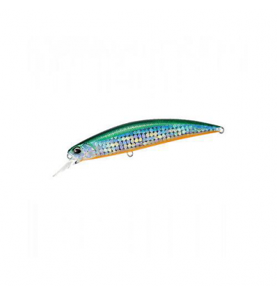 ARTIFICIALE DUO SPEARHEAD 95S WT SINKING SW LIMITED 95mm 17g 5/8OZ color TIRANGA