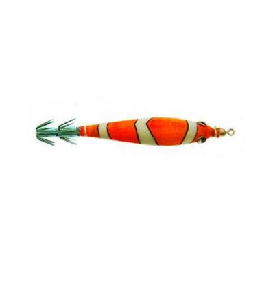 TOTANARA OPPAI TATAKI FISHING YAMASHITA COLORE KM MIS 2.5 72MM