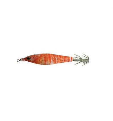 OPPAI SUTTE TATAKI FISHING YAMASHITA COLORE AE MIS4 100MM