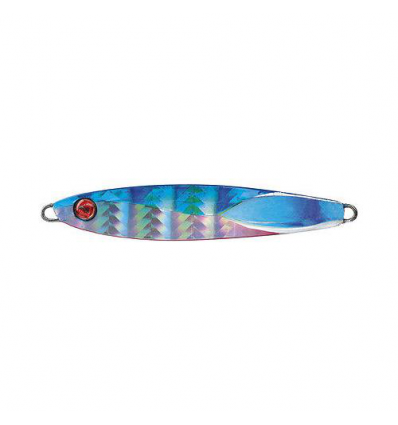 ARTIFICIALE SEASPIN LEPPA22 75mm 22g COLORE SARR JIG TOP WATER