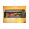 ARTIFICIALE DAMIKI TUKUN 130 COLOR 216H 43g FLOATING PEAKOCK BASS