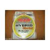 FLUOROCARBON HYBRID ULTRA SOFT YO-ZURI 15LBS 6.8kG 0.405 mm 250MT MADE IN JAPAN