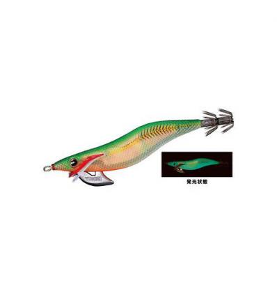 TOTANARA YO-ZURI EGI AURIE Q RS 3.0 16GR COL SLMA MADE IN JAPAN