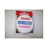 FLUOROCARBON HD YO-ZURI 40LBS 0.620 mm 28MT COLOR PINK MADE IN JAPAN