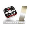 FLUOROCARBON ASSO DI CUORI DIAMETRO 0.17 CARICO 2.3KG MT50