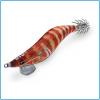 TOTANARA DTD WOUNDED FISH OITA 3.0 9cm 15g COLOR NC GLOW PESCA TATAKI CALAMARI