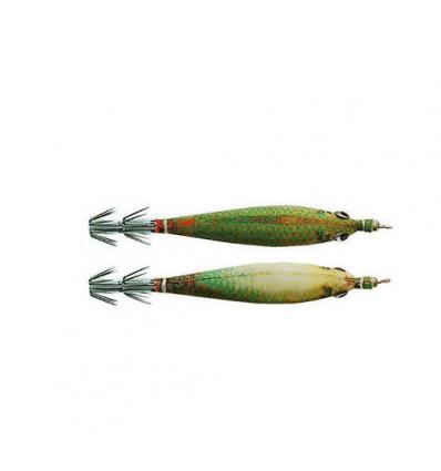 TOTANARA OPPAI TATAKI FISHING YAMASHITA COLORE QS MIS 2.5 72MM
