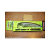 ARTIFICIALE DAMIKI TOKON MINNOW 90 SLOW FLOATING 13GR SF COLOR 321H LIGHT BROWN