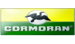 Manufacturer - CORMORAN