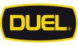 Manufacturer - DUEL