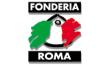 Manufacturer - FONDERIA ROMA