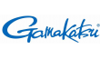 Manufacturer - GAMAKATSU
