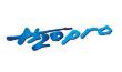 Manufacturer - H2O PRO