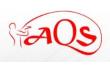 Manufacturer - AQS