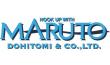 Manufacturer - MARUTO
