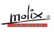 Manufacturer - MOLIX
