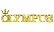 Manufacturer - OLYMPUS
