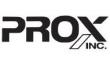 Manufacturer - PROX