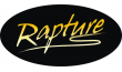 Manufacturer - RAPTURE