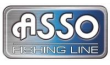 Manufacturer - ASSO