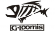 Manufacturer - G-LOOMIS