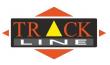 Manufacturer - TRACK LINE