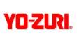Manufacturer - YO-ZURI