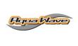 Manufacturer - AQUAWAVE