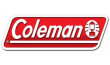 Manufacturer - COLEMAN