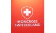 Manufacturer - MONCROSS