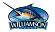 Manufacturer - WILLIAMSON